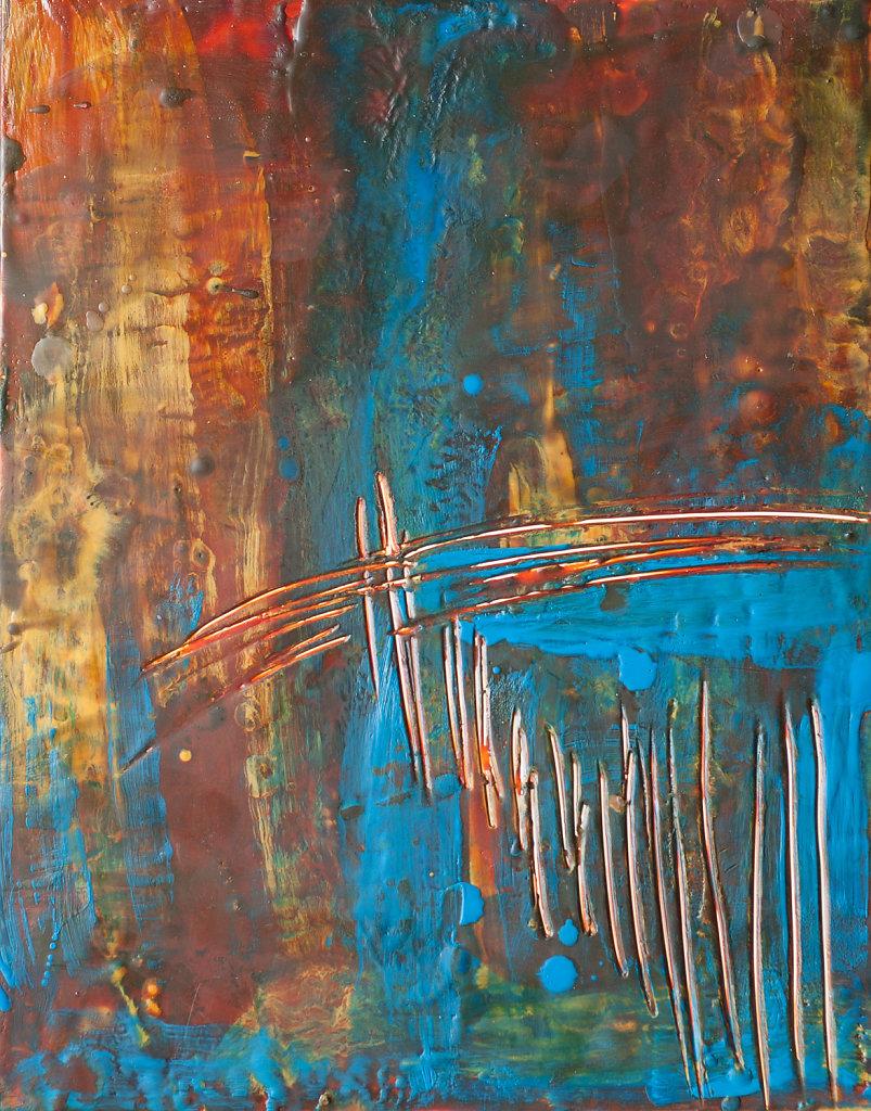 2006-10-29at13-09-48-MAXXUM-7D.jpg