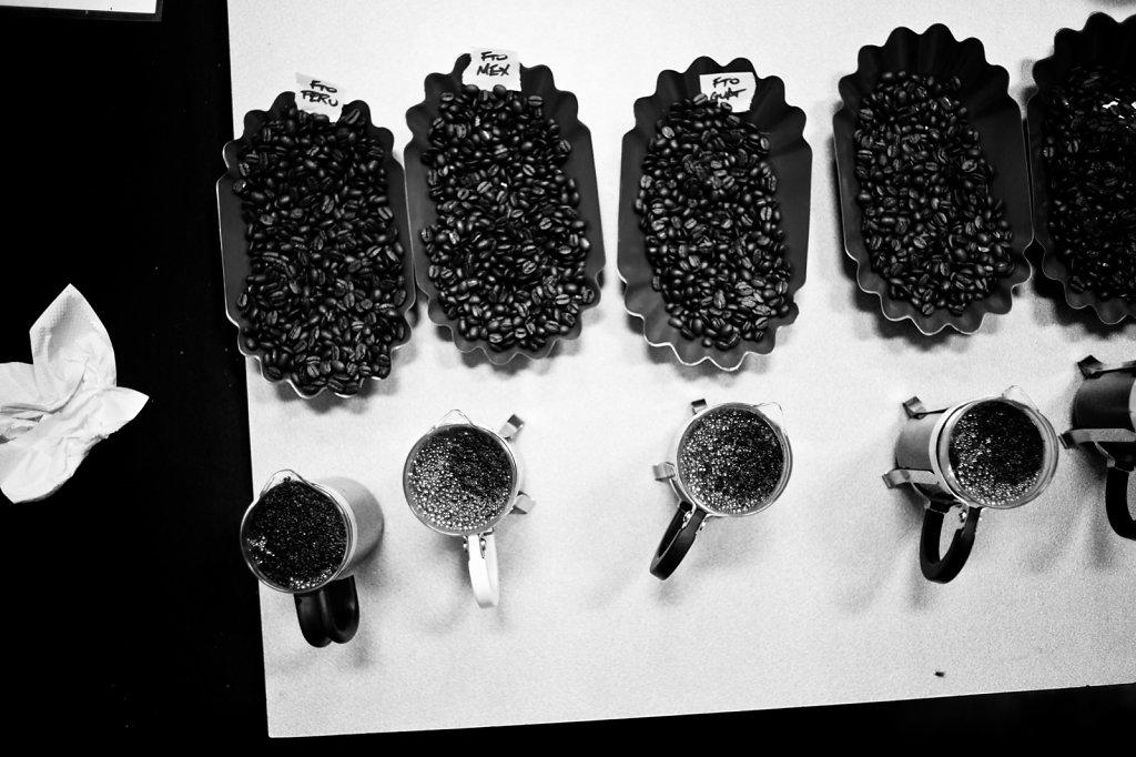 coffee-16.jpg